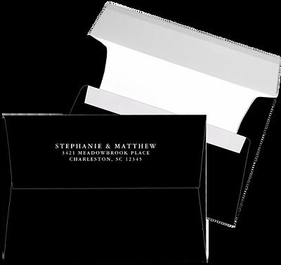 1E-Dual Black, WHITE Inside.png