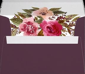 2C-Cassis, Floral Inside.PNG