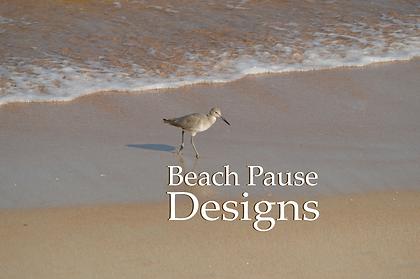 Beach Pause Designs Logo2.png