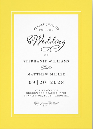 Yellow, Wed OF - TWO names.PNG