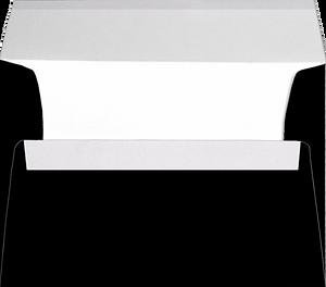 1B-Black-WHITE-Inside.PNG