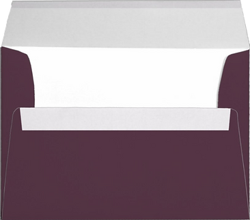 Cassis-WHITE-Inside.PNG
