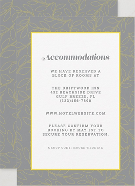 Accomodations Yellow, Leaf Back.PNG
