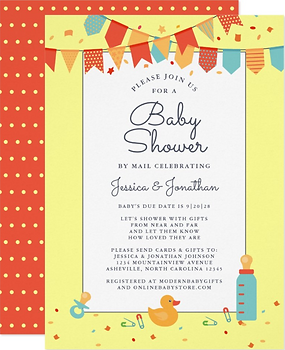 MAIL IN Baby Shower.PNG