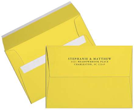 YELLOW Dual, COLOR Inside.png