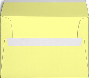 YELLOW, YELLOW Inside.PNG