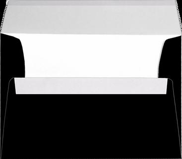 Black-WHITE-Inside.PNG
