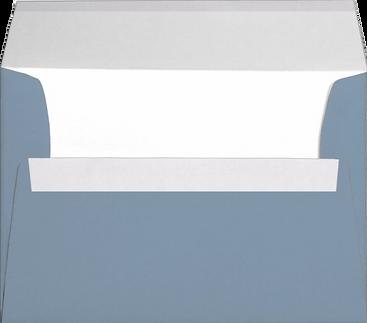 DBlue-WHITE-Inside.PNG