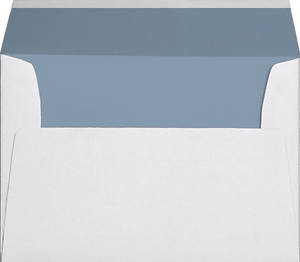 4A-White-DustyBlue-Inside.PNG