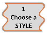 CHOOSE a STYLE puzzle piece to WEB.png