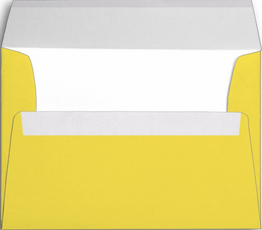 YELLOW WHITE-Inside.PNG