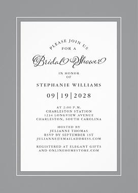 Bridal Gray.PNG