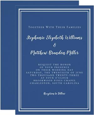 Families - CBlu-Wht.PNG