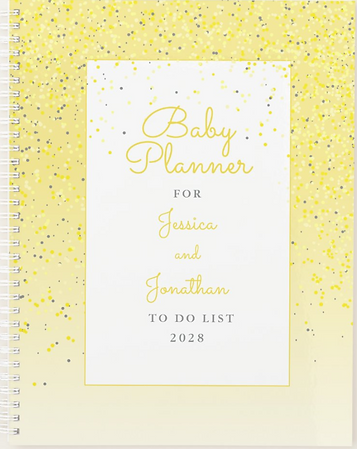 Large Planner.PNG