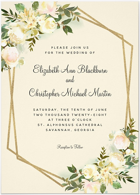 Wedding-OF-Egg.PNG