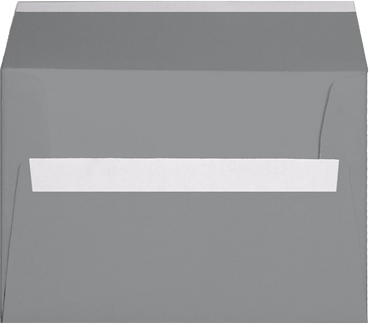 Gray-COLOR-Inside.PNG