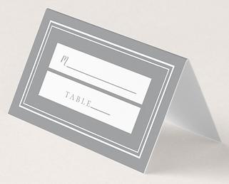 White-Inside-Gra-Wht-Font.PNG
