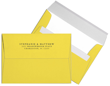 YELLOW Dual, WHITE Inside.png