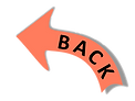Back Arrow 4 from PS.png