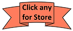 Click any for Store to WEB.png
