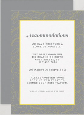 Accomodations Yellow, Gray Back.PNG