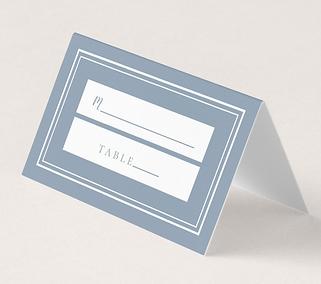 White-Inside-Wht-Font.PNG