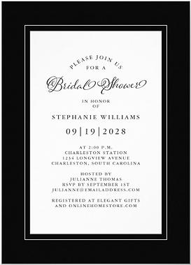 Bridal Blk.PNG