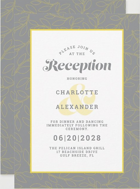 Reception Yellow, Leaf Back.PNG