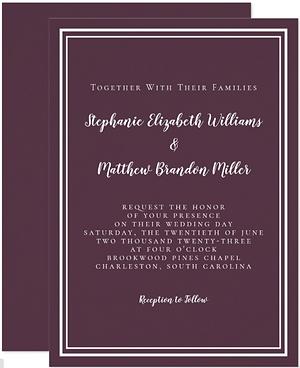 Families - Cas-Wht.PNG
