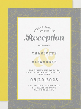 Reception Yellow, Yellow Back.PNG