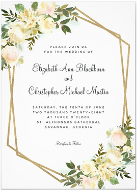 Wedding-OF-White.PNG