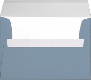 4B-DustyBlue-WHITE-Inside.PNG