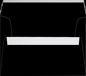 1C-Black-Black-Inside.PNG