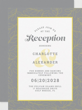 Reception Yellow, Gray Back.PNG