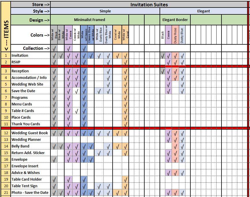 Spreadsheet picture.JPG