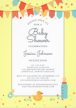 FUN Baby Shower.PNG