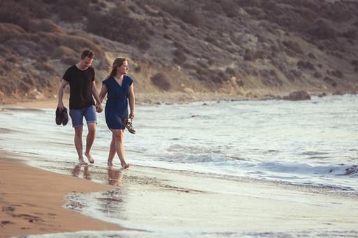 vacation-photographer-malta43.jpg