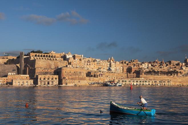 vacation-photographer-malta4.jpg