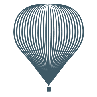 Balloon-02.png