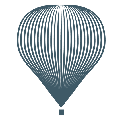 Balloon-02.png