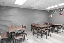 Ability First Day Center Kitchen 2.jpg