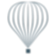 Balloon-01.png