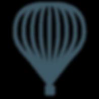 Balloon-01.png