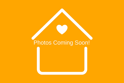 Ability First - Home Pictures Coming Soon.png