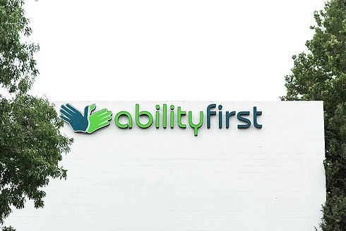 Ability First Day Center Exterior.jpg