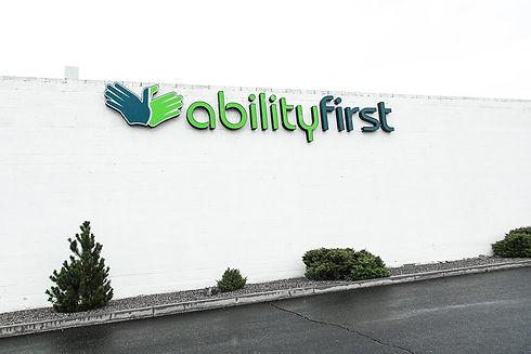 Ability First Exterior.jpg