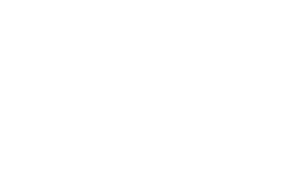 NMDOH-Logo-White.png