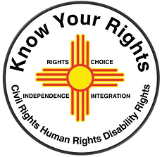 Know-Your-Rights-Campaign-NM.png