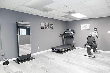 Ability First Day Center Gym.jpg