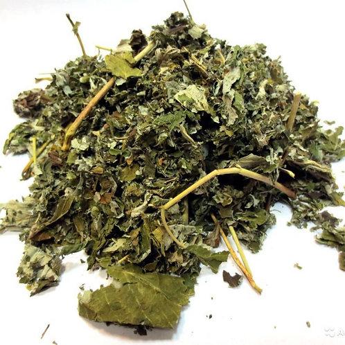 Ежевика, лист (70 гр.)